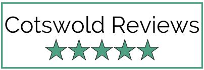 Cotswold Reviews